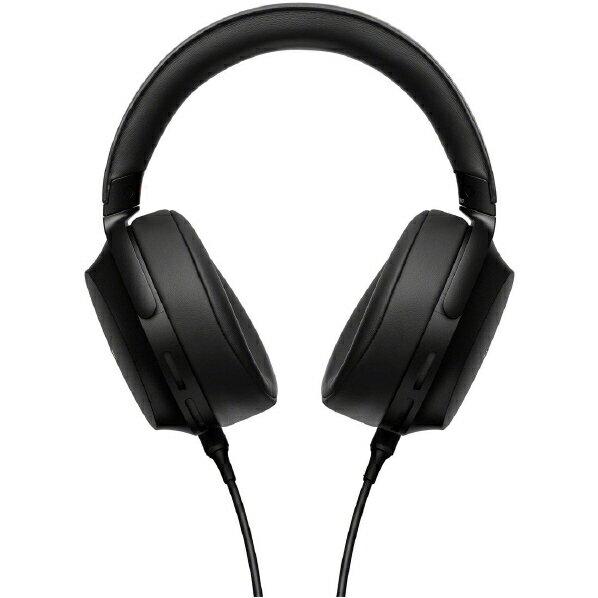 オーディオ, ヘッドホン・イヤホン )SONY MDR-Z7M2 MDRZ7M2
