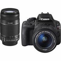 【送料無料】【お取り寄せ】キャノン(Canon)EOS Kiss X7・ダブルズームキット[EOSKISSX7WKIT]【...