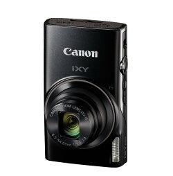 【在庫あり:最終処分】CanonデジタルカメラIXY640シルバー光学12倍ズームIXY640(SL)