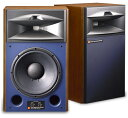 JBL 30cm 3Way Studio Monitor 4429(1本)