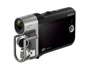 【お取り寄せ】ソニー (SONY)ミュージックビデオレコーダーサイトマップ HDR-MV1 […
