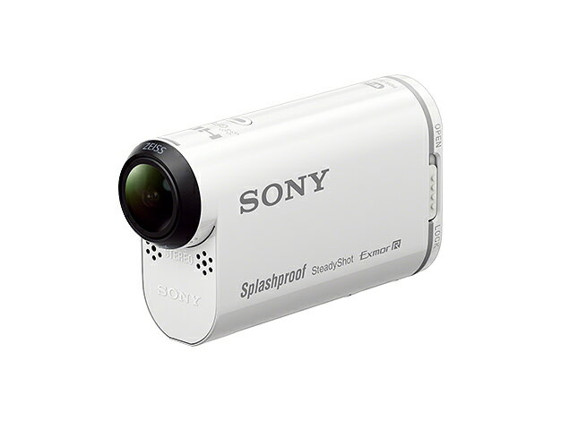 ソニー HDR-AS200V