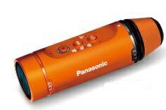 パナソニック64GB内蔵メモリー搭載デジタルハイビジョンビデオカメラ「HC-X920M」(ブラック)[HCX920MK]【長期安心保証対象商品】【smtb-MS】