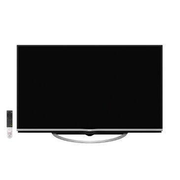 (物流在庫あり)パナソニック 55V型4K対応有機ELテレビ VIERA TH55FZ1000 ※配送・設置は、最寄のエディオン配送センターよりお伺いいたします。[全国送料無料 ※一部地域を除く]