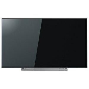 東芝 43V型4K対応液晶テレビ REGZA 43M520X ブラック ※配送・設置は、最寄のエディオン配送センターよりお伺いいたします。[全国送料無料 ※一部地域を除く]