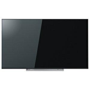 東芝 55V型4K対応液晶テレビ REGZA 55M520X ブラック[全国送料無料 ※一部地域を除く]