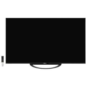 (11/17発売予定)シャープ 80V型8Kチューナー内蔵8K対応液晶テレビ AQUOS 8TC80AX1 ※配送・設置は、最寄のエディオン配送センターよりお伺いいたします。[全国送料無料 ※一部地域を除く]