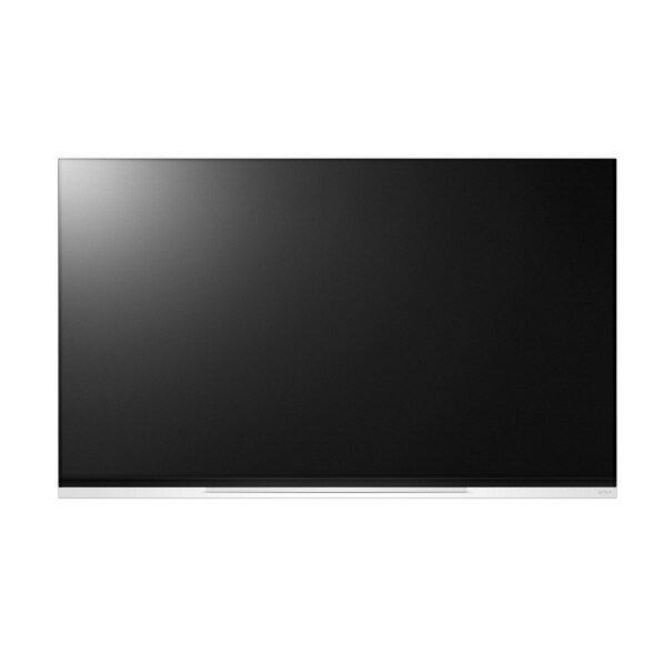 TV・オーディオ・カメラ, テレビ LG 65V4KEL E OLED65E9PJA