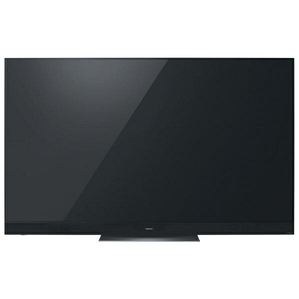 TV・オーディオ・カメラ, テレビ  TH-65GZ2000 65V4KEL VIErA TH65GZ2000