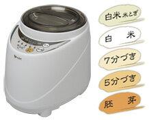 シャープ(SHARP)電子レンジRE-T1-W6(西日本60Hz専用)