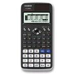 カシオ (CASIO) 関数電卓 CLASSWIZ 仮数10桁 fx-JP900-N(fxJP900N)