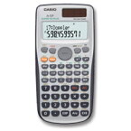 カシオ (CASIO) プログラム関数電卓 仮数10桁 fx-72F-N(fx72FN)
