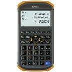 カシオ (CASIO) 関数電卓 土木測量専業電卓 仮数10桁 fx-FD10 Pro(fxFD10Pro)