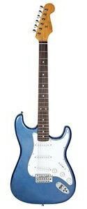 K-GARAGE 『ST GUITAR KST-150 CAR エレクトリックギター』