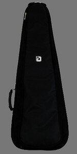 【送料無料】iGIG G310BIGIG(アイギッグ) エレキギター用ギグケース【代引き手数料無料!】