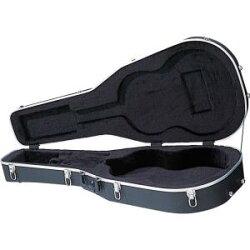 KCSEG100エレキギター用ケース