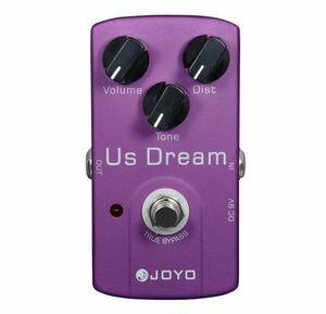 歳末・大処分セール開催中JOYO US Dreamジョーヨー ユーエスドリームディストーション