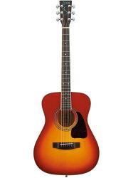 【在庫あり。11/30入荷!】S.yairiYM-02MHSヤイリミニギターコンパクトアコースティックギターYM02MH