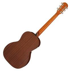 【限定特典付き♪】ARIATG-1Nアリアアコースティックギター
