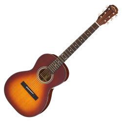 ARIAASA-18アリアミニギター/パーラーギター