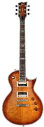 LTDEC-330BlackLTDOriginalSeriesEC330BKエレキギター