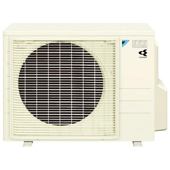 (商品お届けのみ)ダイキンAN56WSP-MS18畳向け冷暖房インバーターエアコンrisoraSシリーズウォルナットブラウン[AN56WSPMS]