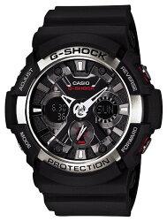 【お取り寄せ】CASIO腕時計G-SHOCKBluetooth搭載G
