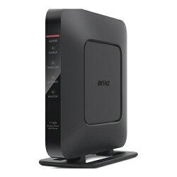 ソニーポータブルワイヤレスサーバーSONYWG-C10W(ホワイト)スマートフォン、タブレット対応