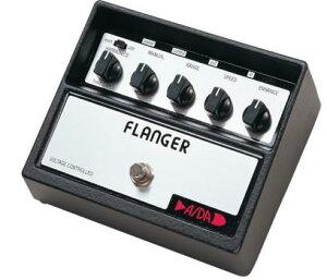 ������̵����ADA Flanger [FLANGER]�ե�㡼/���ե�������