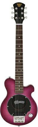 【特典あり!】PignosePGG200CSピグノースアンプ内蔵ミニギター