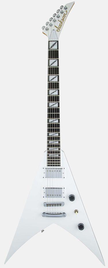 ギター, エレキギター Charvel Pro KingV KVT