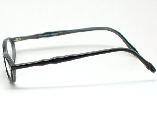 【visors in black】 メンズ メガネ・サングラス Black ジーパーズ ピーパーズ Jeepers Peepers