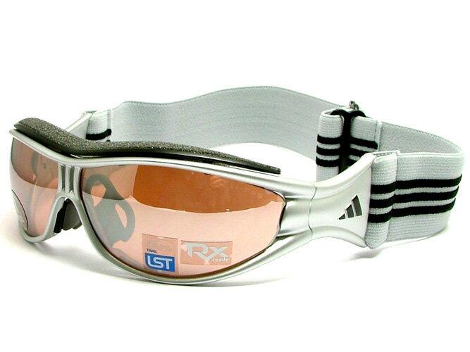 adidas sport - sonnenbrille adidas f50 6 tunit > off59% versandkostenfrei!