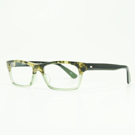 Eyeglass Green Frame : dekorinmegane Rakuten Global Market: MASUNAGA eyeglass ...