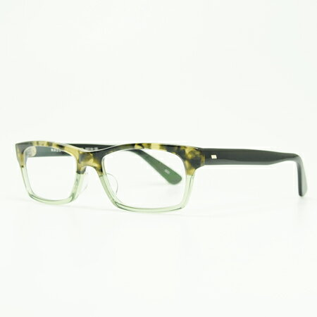 Green Eyeglass Frames Plastic : dekorinmegane Rakuten Global Market: MASUNAGA eyeglass ...