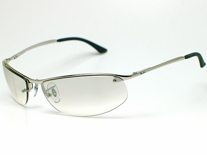 b12ff6d7cd Ray-Ban Glasses Ray Ban prescription glasses. Reposhing these only because  I dont like how they look on me. They already have a very strong  prescription in ...