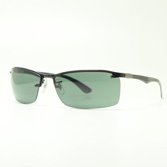 215f8bb249 Ray Ban 8315 Sunglasses Rb8315 004 | United Nations System Chief ...