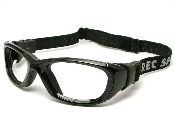 眼鏡・サングラス, 眼鏡 KidsREC SPECSMAXX21-SNBK-51 21