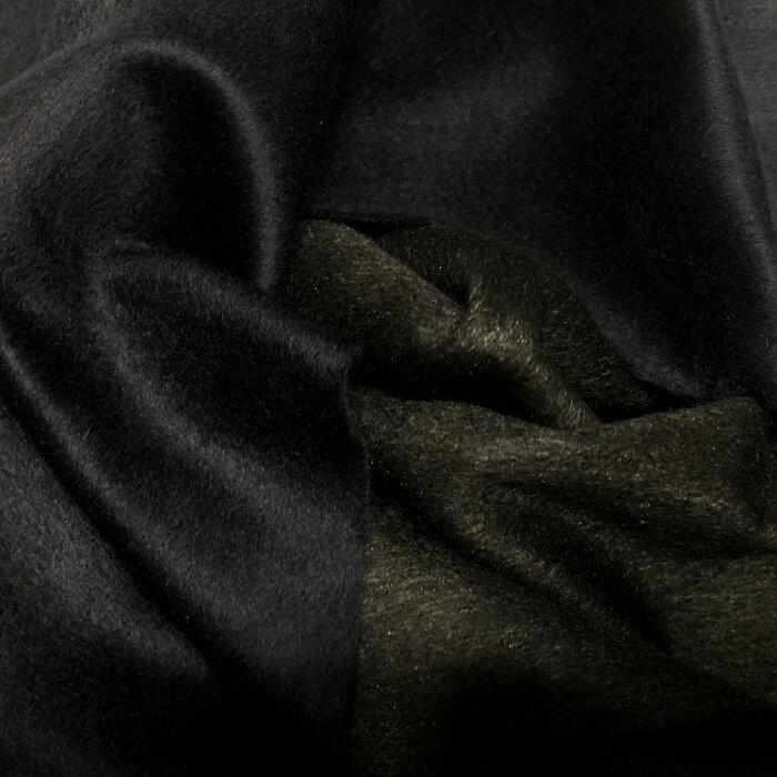 2020AW新作PIACENZAピアチェンツァマフラーネイビーマフラーダークグレーマフラーリバーシブルマフラーダブルフェイスマフラー秋冬新作プレゼントギフト【国内正規品】【あす楽対応】【あす楽】【送料無料】