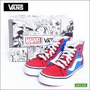 VANS KIDS FA'18バンズ キッズ【VN0A327...