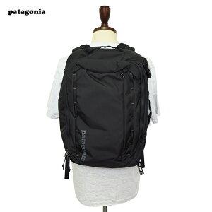 71f3d4c66ad3 パタゴニア(patagonia). PATAGONIAパタゴニア【48295】Tres Pack 25L ...