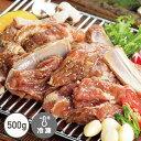 【韓国生活】 最近の若い子は手間かかりますね wwww デジカルビ食べに行ってきました