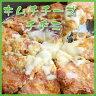 ★韓国料理・韓国食品・韓国チヂミ★『おんどる手作りキムチチーズチヂミ』(1枚/320g)(冷凍) 02P26jul10P26jul10 新規店
