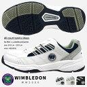 ランニングシューズ 運動靴 メンズ WI...