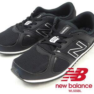 81c771fec1aba 【即納】 new balance ニューバランススニーカーWL555 レディースウォーキングシューズランニングシューズフィットネス