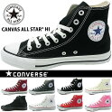 CONVERSE����С����ϥ����åȥ��ˡ�������ǥ�������8��CANVASALLSTARHI�����ؿͥ����륹����