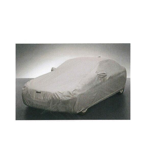 アクセサリー, ボディカバー BMW 5(F1011)M5 82152182603