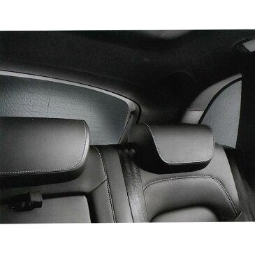 Audi純正 アウディ A1 リヤウィンドサンシェード 8X3064160