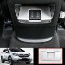 Honda ホンダ 新型CR-V CRV RT系 RW系 パーツ アクセサリー R...