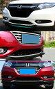 Honda ホンダ ヴェゼル ハイブリット VEZEL RU1 RU2 RU3 RU4 ...